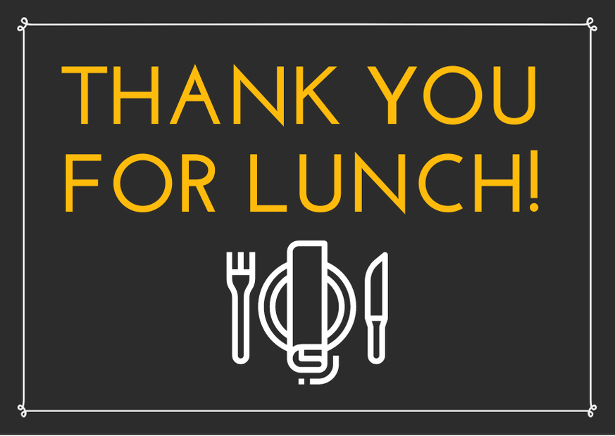 Thank-You-for-Lunch-1
