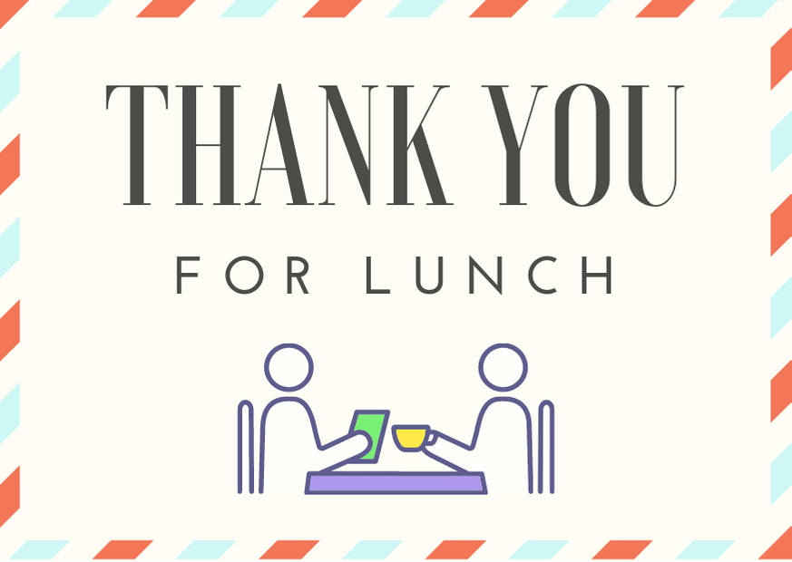 Thank-You-for-Lunch-2