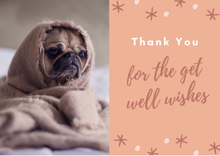 Thank-You-for-the-Get-Well-Wishes-4