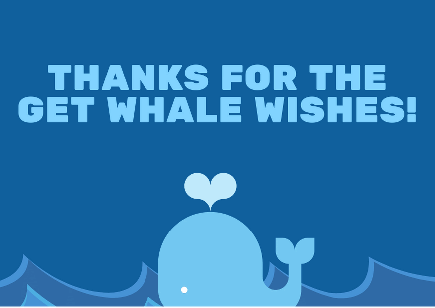 Thank-You-for-the-Get-Well-Wishes-5