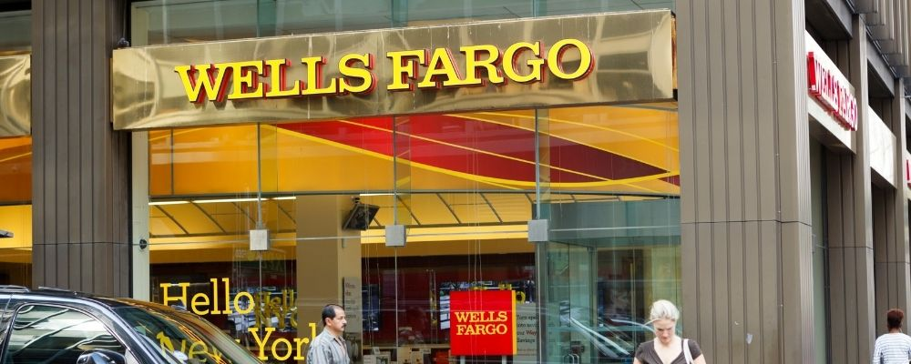 Wells Fargo Teller Interview Questions