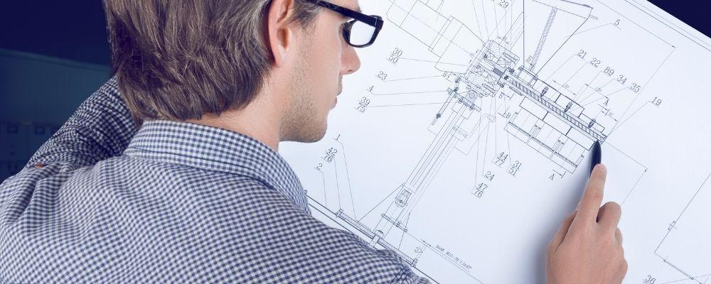 Mechanical Engineer Interview Questions