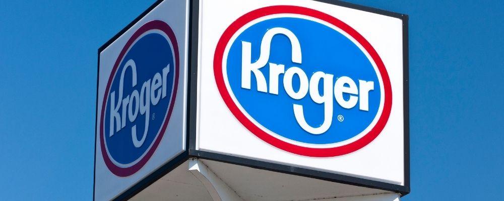 Kroger Interview Questions