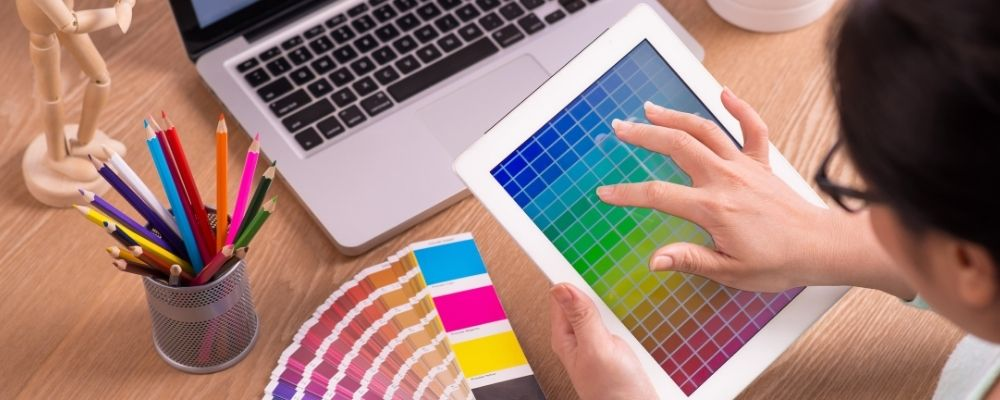 Graphic Design Resume Objective Statement