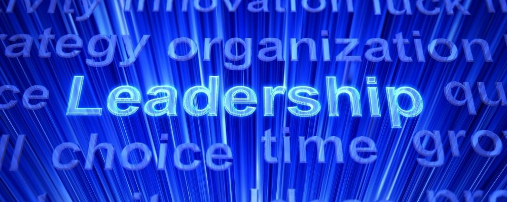 What is Your Leadership Style